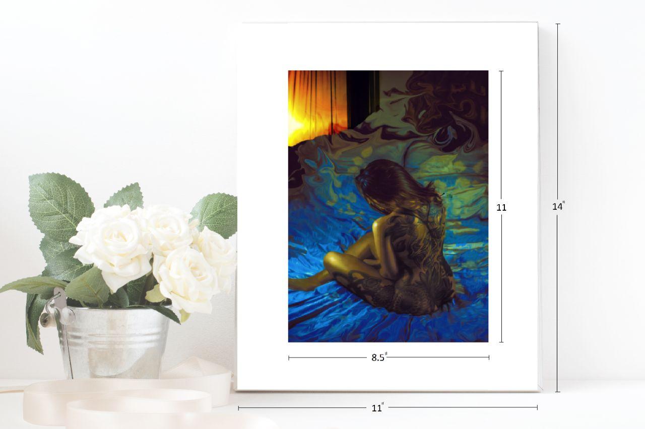 OfertaSimple - Oferta Anterior: Paga $22 por una edición artística ...