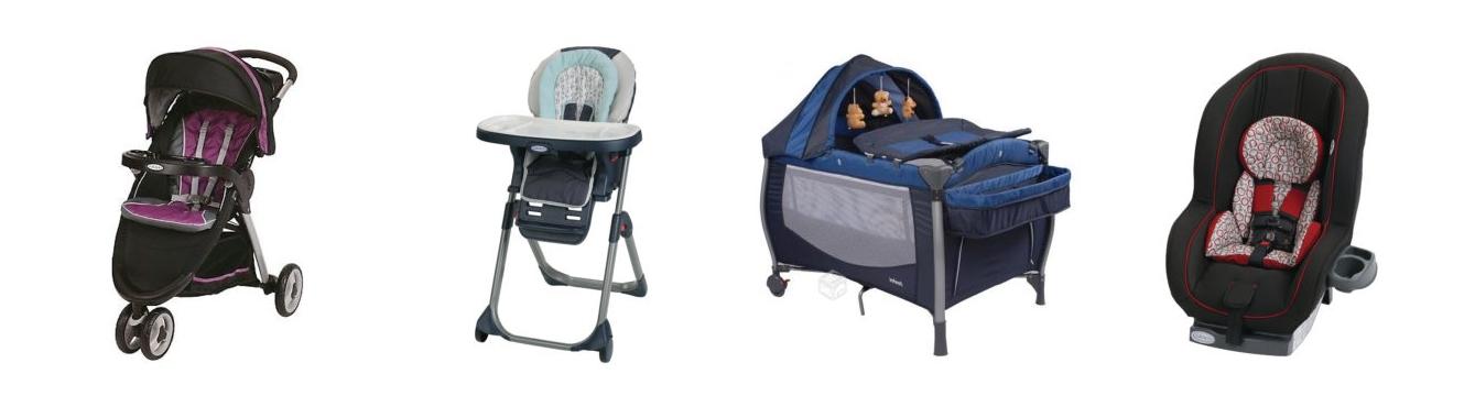 Ofertasimple oferta anterior paga desde 8 por alquiler - Alquiler coche con silla bebe ...