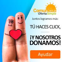 Clicks Campaign