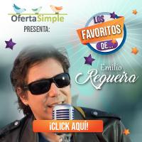 Emilio Regueira Stars