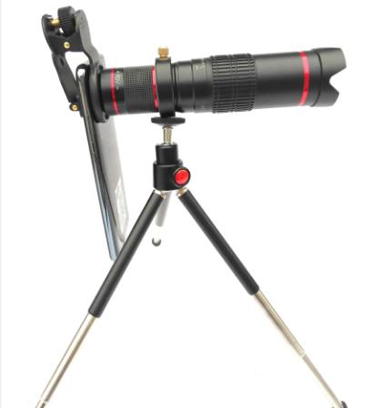 Telescopio01