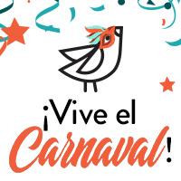 OS_Carnaval_200x200
