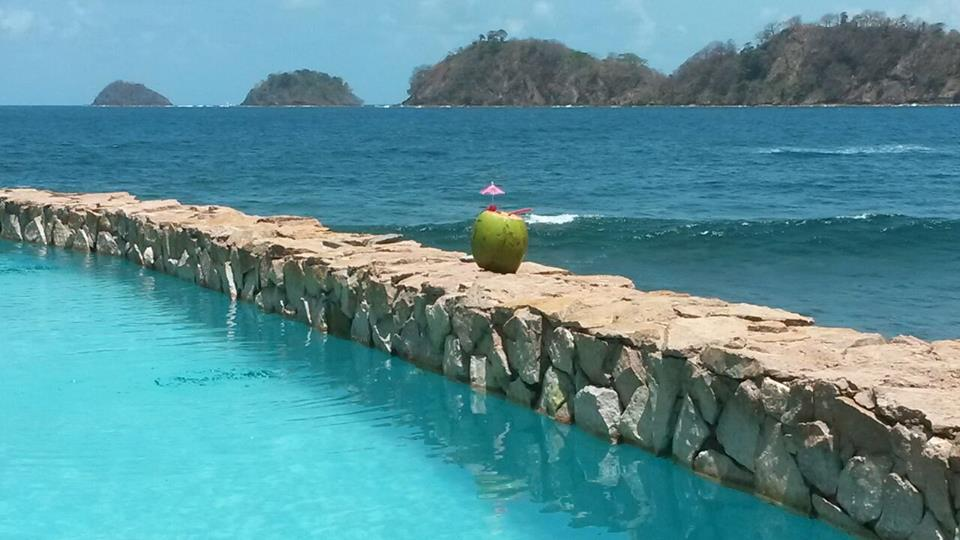 Ofertasimple oferta anterior paga desde 95 por estad a for Casa con piscina para alquilar por dia