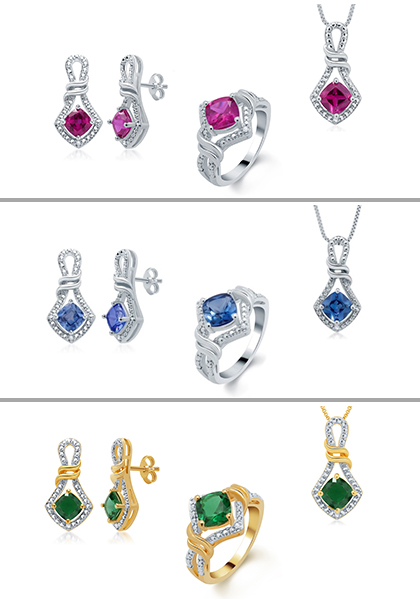 Akerman Diamonds