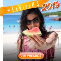 LaVidaOS2019
