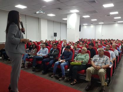 Panama Startups1